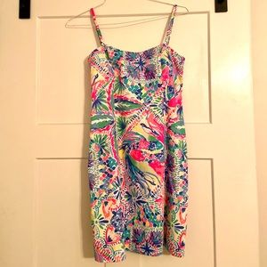 Lilly Pulitzer style # 28868